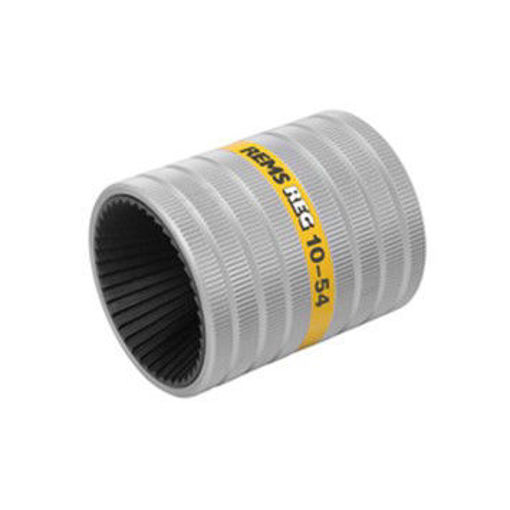 Picture of 10-54mm Rems REG Tube Deburrer