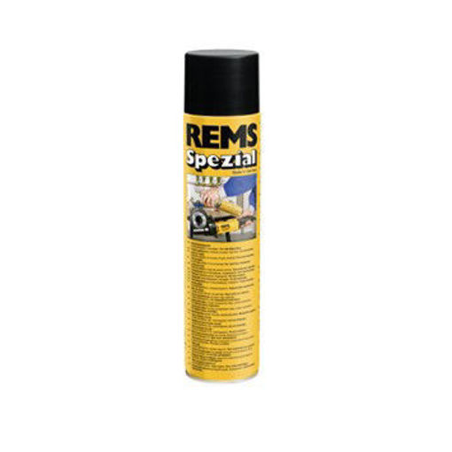 Picture of Rems Spray (Oil 600ml)