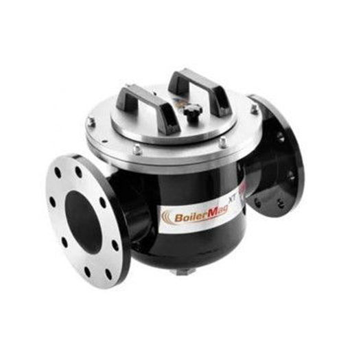 """Picture of 6"""" BoilerMag XT BMXT300/6 PN16 Flanged c/w AAV"""