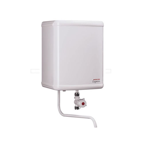 Picture of Express 7ltr 3kw O/Sink Heater 95010161