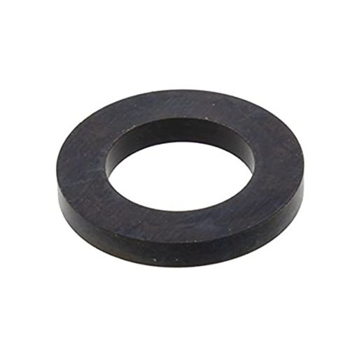Picture of 55x45x3mm Meter Union Fibre Washer